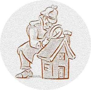 Dall abi nuove linee guida per la valutazione degli immobili puntocasa - Casa it valutazione immobili ...