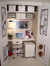 Armadio Per L Ufficio.Come Sistemare L Ufficio In Casa Puntocasa